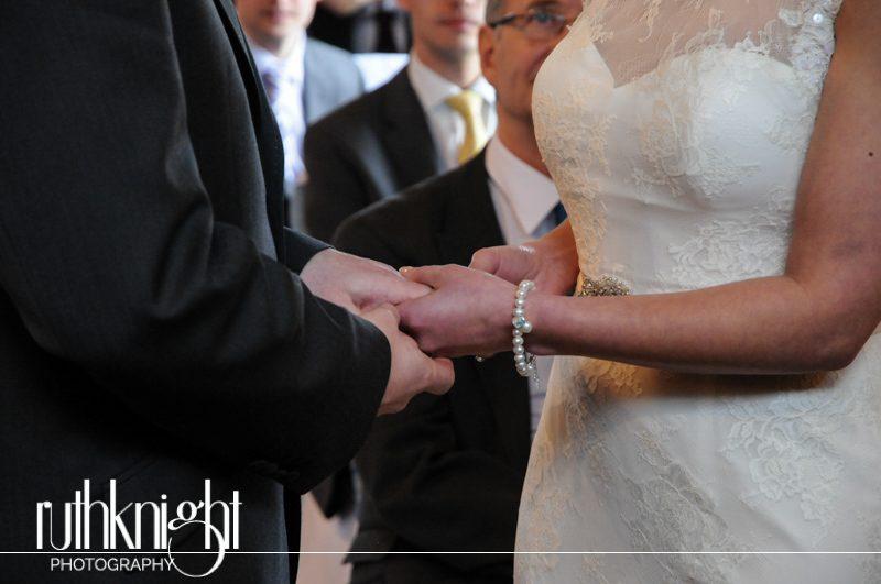 Essex Wedding Photography from Channels Golf Club, Chelmsford – Helen & Ian