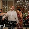 Essex Wedding Photographer at Down Hall Country House Hotel – Spring & Richard