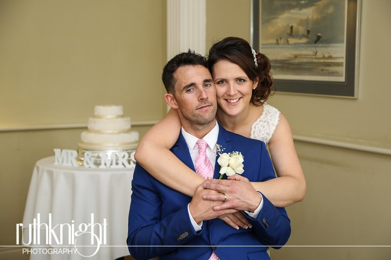 Wedding Photography at The Rochford Hotel, Rochford, Essex – Kayleigh & Bobby