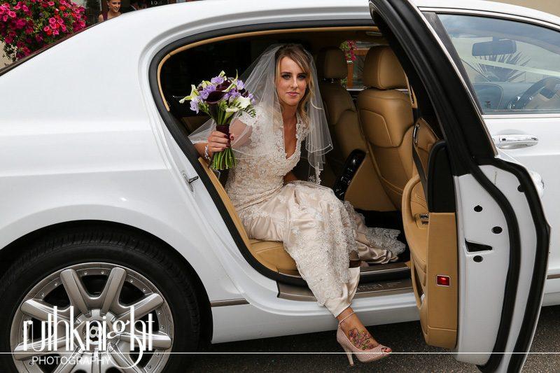 Essex Wedding Photographers at The Rayleigh Club, Rayleigh – Ellie & Matt