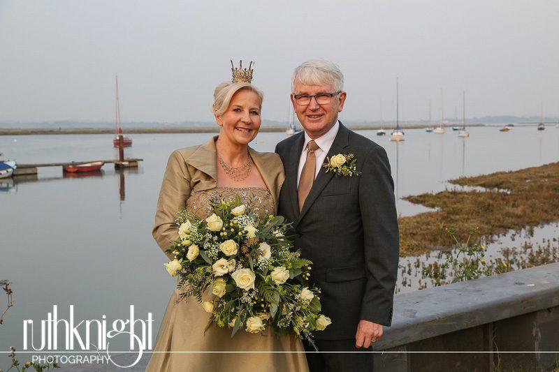 Wedding Photography at Hadleigh Temple & Brandy Hole, Hullbridge, Essex – Zena & Claes-Goran