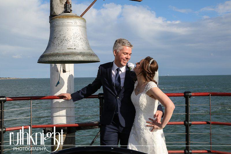 2016 Wedding Photography Blogs – A Summary