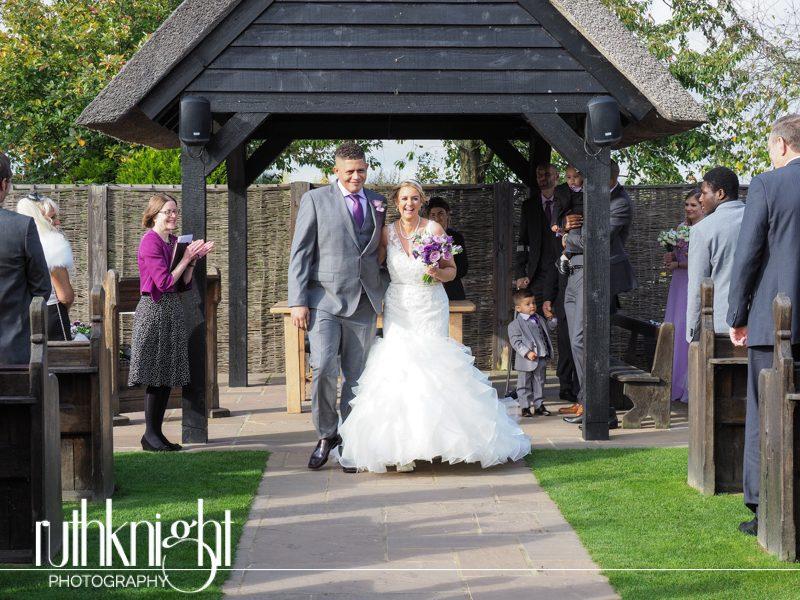 Essex Wedding Photographers at Channels, near Chelmsford – Carly & Jason