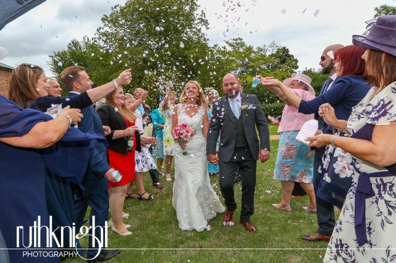 Rochford hall essex wedding
