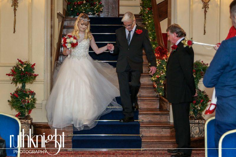 Wedding Photography at The Lawn, Rochford, Essex – Amanda & Ryan