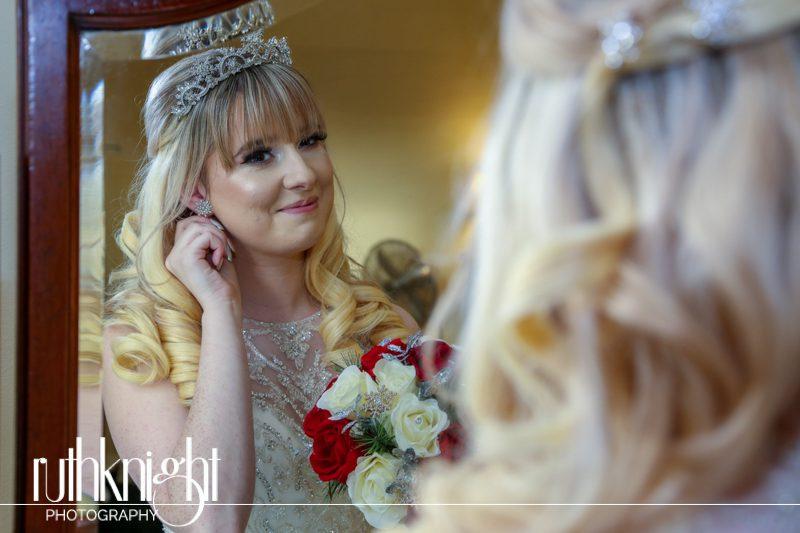 Essex Wedding Photography at The Lawn, Rochford. – Amanda & Ryan
